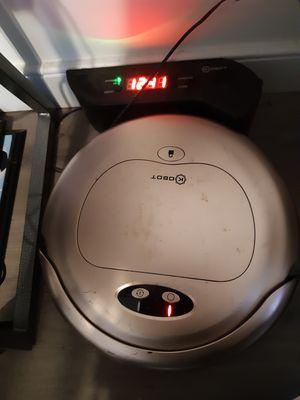 Robo vacuum for Sale in Highland Springs, VA