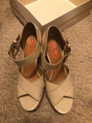 Michael Kors heels for Sale in Federal Way, WA