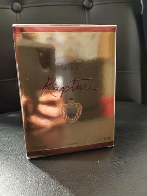 Victoria Secret Rapture Perfume for Sale in Colton, CA