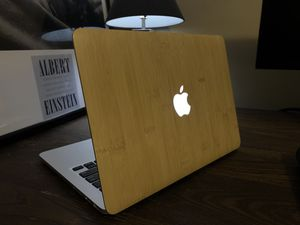 MacBook Pro Retina 2013 13 Inch With Charger for Sale in Noblesville, IN