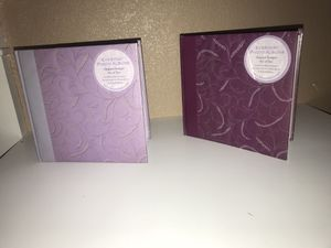 Photo albums for Sale in Perris, CA