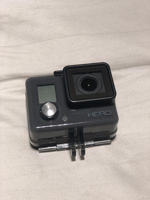 GoPro hero for Sale in Boston, MA