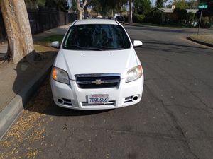 For sale for Sale in San Bernardino, CA