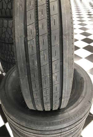 Mini Trailer Tires for Sale in Waldorf, MD