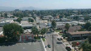DJI SPARK with extras for Sale in San Bernardino, CA