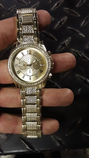 Mens watch for Sale in Crooksville, OH