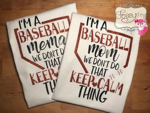 Baseball/softball tees for Sale in Balch Springs, TX