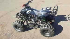 Coolster pit bikes, atvs, parts and more! for Sale in