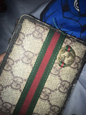 Wallet for Sale in El Cajon, CA