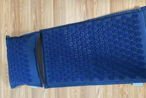 Ajna Acupressure Mat for Sale in Pittsburgh, PA