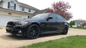 Bmw 2010 328xi for Sale in Middleburg Heights, OH