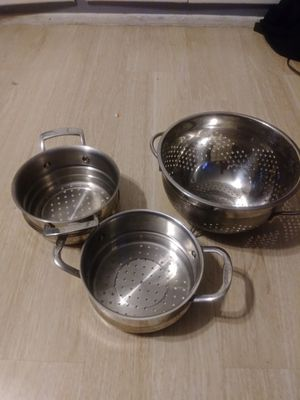 Drainers for Sale in Los Angeles, CA