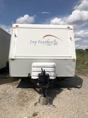Travel trailer for Sale in Allen, TX