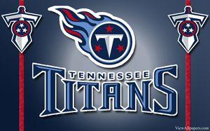 Titans Tickets for Sale in Murfreesboro, TN