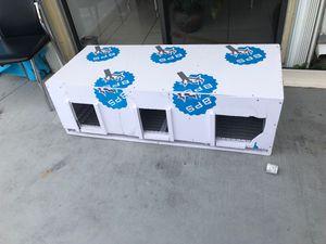 Cajón de robo for Sale in Miami, FL