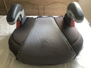 Car Booster Seat for Sale in Boston, MA