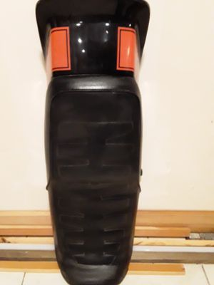 Honda vintage motorcycle seat for Sale in Oregon City, OR