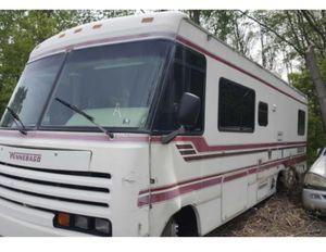 1991 Winnebago Brave for Sale in UPPR CHICHSTR, PA