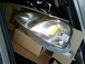 2000 civic headlights for Sale in Philadelphia, PA