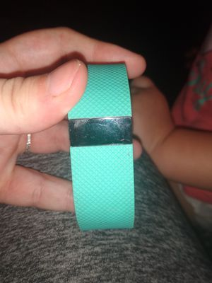 Fitbit for Sale in Painesville, OH
