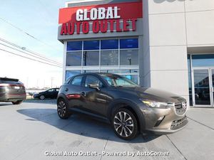 2019 Mazda CX-3 for Sale in Temple Hills, MD