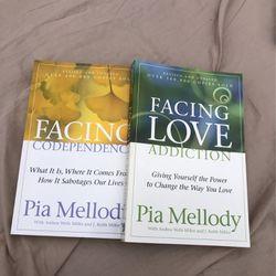 Two New Books for Sale in Bonita,  CA