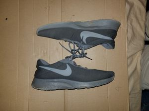 Size 11 Nike Running Shoe for Sale in Rockville, MD