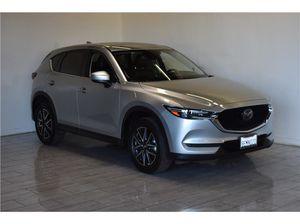 2017 Mazda CX-5 for Sale in Escondido, CA