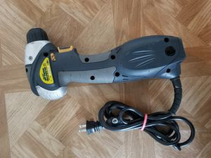 Drill for Sale in Worcester, MA