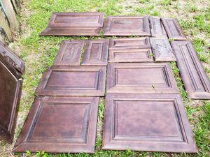 Kitchen cabinet doors for Sale in Pompano Beach, FL