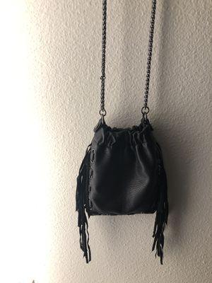 Circus by Sam Edelman | tasseled handbag for Sale in Renton, WA