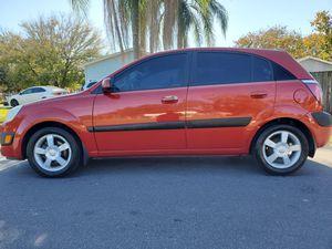 Kia Rio for Sale in Kissimmee, FL