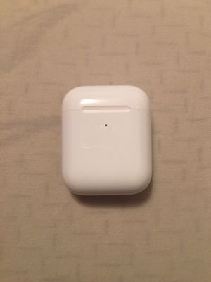 Apple 2nd GEN Airpods for Sale in Tampa, FL