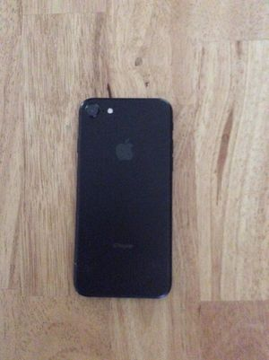 iPhone 7 32 gb Unlocked for Sale in Surprise, AZ
