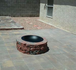 Fire pit for Sale in North Las Vegas, NV
