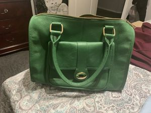 Purse for Sale in Converse, TX