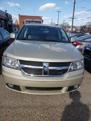 Dodge Journey for Sale in Philadelphia, PA