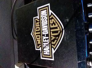 Cobra harley davidson edition for Sale in Terre Haute, IN