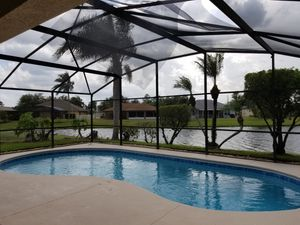 Pool Screens for Sale in St. Cloud, FL