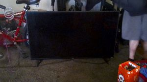 "TCL 49"" ROKU SMART TV for Sale in Riverside, CA"