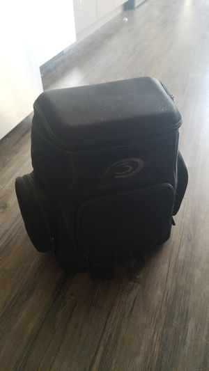 Xbox Travel case for Sale in Seattle, WA