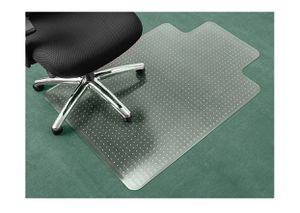 Carpet chair protection floor mat - brand new for Sale in Denver, CO