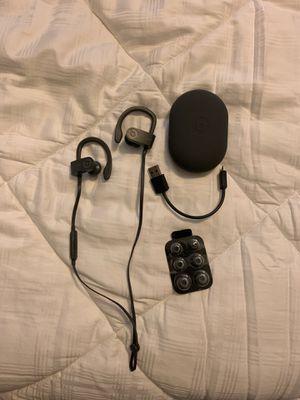 Wireless Beats 3 for Sale in Henderson, NV