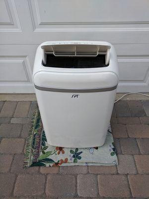 SPT Portable Air Conditioner 14000 BTU for Sale in Torrance, CA