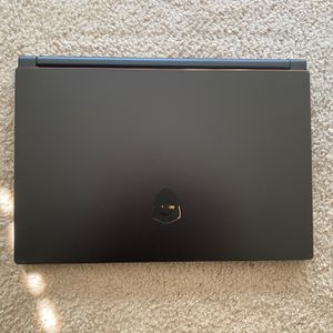 MSI Gaming Laptop Barely Used for Sale in West Palm Beach, FL