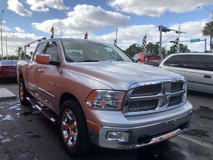 2009 Dodge Ram for Sale in Hialeah, FL