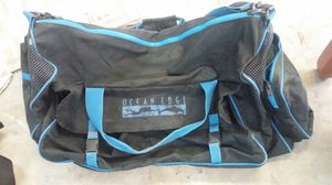 Divers duffle bag / gear bag for Sale in Casselberry, FL