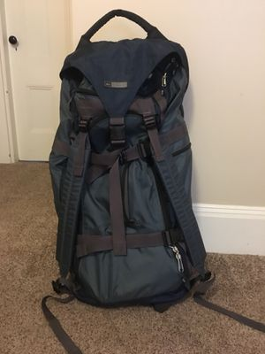 REI Duffle Bag for Sale in Boston, MA