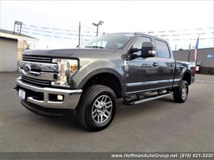 2019 Ford Super Duty F-250 SRW for Sale in Sacramento, CA