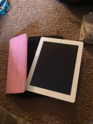 3rd generation IPad for Sale in Minneapolis, MN